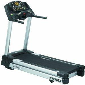 Cybex LCX 425T Treadmill