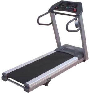 Endurance T8-HRC Treadmill