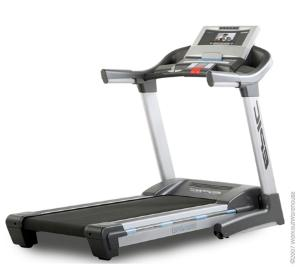 epic view 550 treadmill customer care issues rh treadmilltalk com FreeMotion Epic Treadmills Epic T 6.0 Treadmill