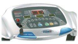 Fitnex T60 Console