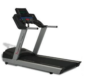 Freemotion 3000 XLS Treadmill