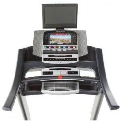 FreeMotion 790 Console