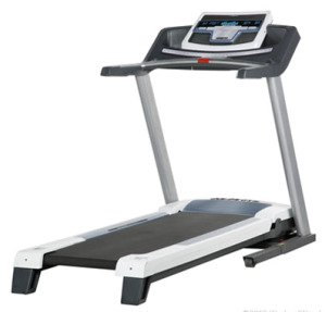Gold's Gym Trainer 1190