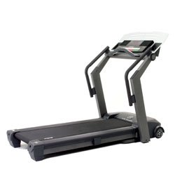 Gold's Gym Treadmills