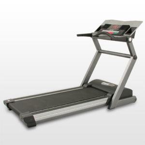HealthRider R60 SoftStrider Treadmill