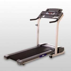 Healthrider H150i Treadmill