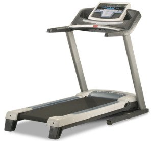 Healthrider H90t Treadmill Review Good Buy Or Bust