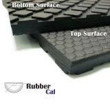 Heavy Duty Rubber Mat