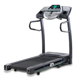 Horizon GS1040T Treadmill