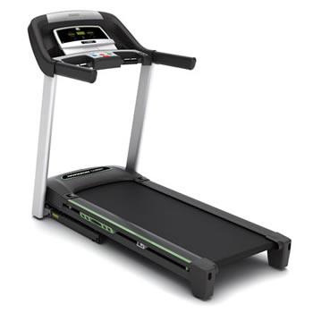Horizon GS950T Treadmill