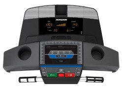 Horizon T102 Console
