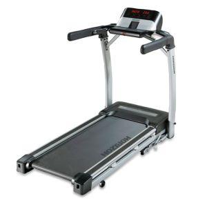 Horizon T901 Treadmill