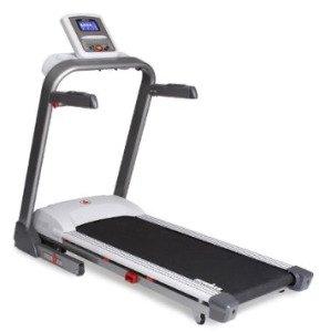 Ironman 1911 Treadmill