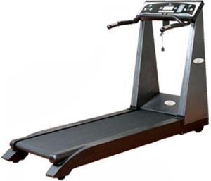 Keys Treadmills