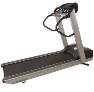Landice L870 Treadmill