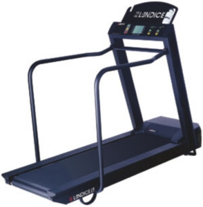 Landice L9 Club ProSports Trainer