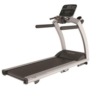Used Treadmills - Life Fitness T5