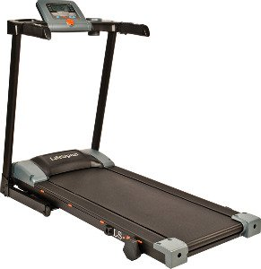 Lifespan LS-5T Folding Treadmill