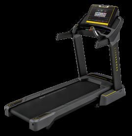 Livestrong LS15.0T Treadmill