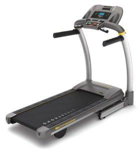 Livestrong LS9.9T Treadmill
