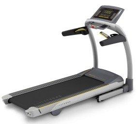 Livestrong LSPro1 Treadmill