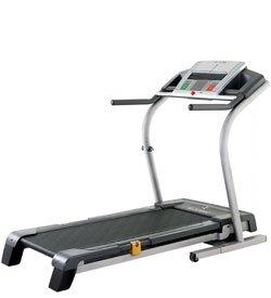 NordicTrack C2200 Treadmill
