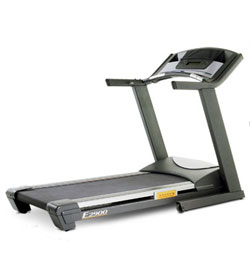NordicTrack Elite 2900 Treadmill