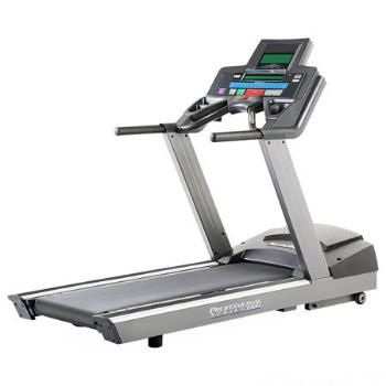 NordicTrack Professional Series 3500 Treadmill