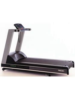 Precor C964 Treadmill