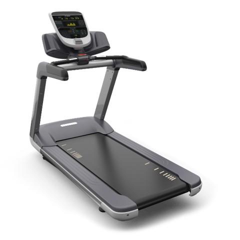 Precor TRM 731 Treadmill