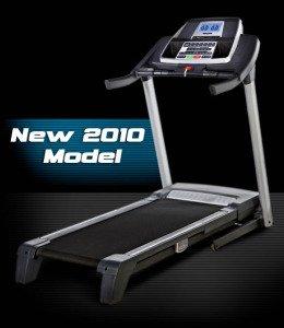Proform 1050T Treadmill