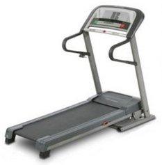 Proform 595 Pi Treadmill
