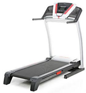 Proform 785CS Treadmill