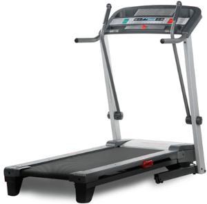 ProForm 480 CrossWalk Treadmill