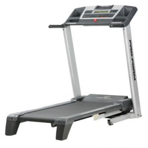 Proform iLog 750 Treadmill