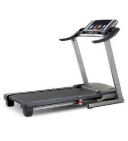 ProForm Perspective 1.0 LX Treadmill