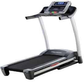Proform Power 990 Treadmill