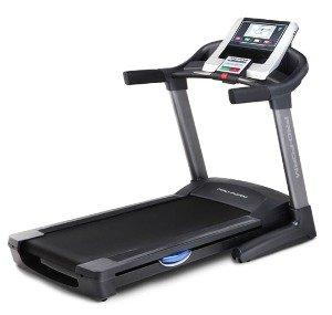 Proform Trailrunner 2.0 Treadmill