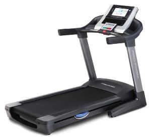 Proform Trailrunner 4.0 Treadmill