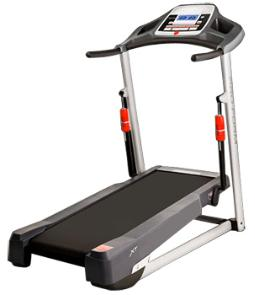 Proform XT 70 Treadmill