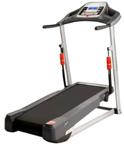Proform XT 90 Treadmill