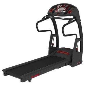Smooth 9.45 ST Treadmill