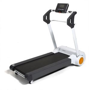 Smooth EVO SX4 Treadmill