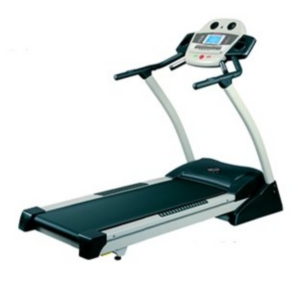 Spirit Z88 Folding Treadmill