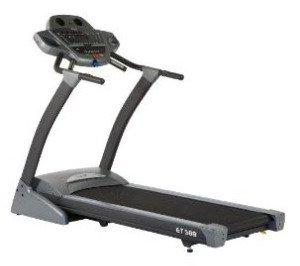 Spirit Esprit ET588 Treadmill
