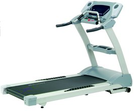Spirit XT800 Treadmill