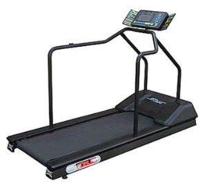Star Trac 3900 Treadmill