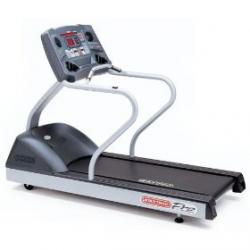 Star Trac Pro 4500 Treadmill