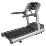 Best High End Treadmill