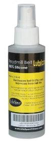 Treadmill Belt Lubricants